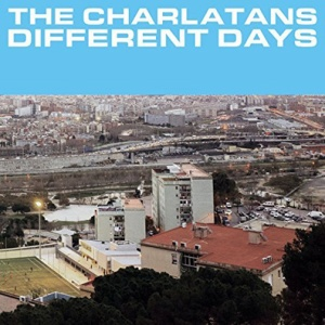 The_Charlatans_Different_Days_review_under_the_radar