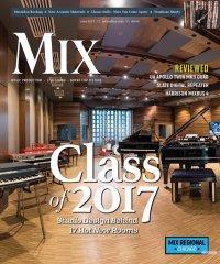 1495276542_mix-magazine-june-2017