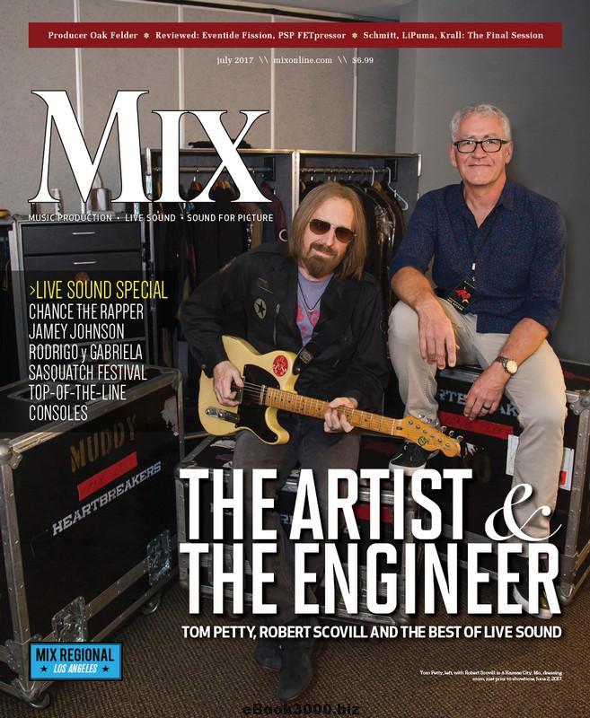 Mix-Magazine-July-2017