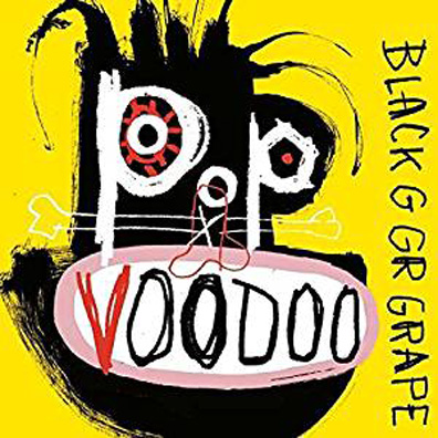 Black_Grape_Pop_Voodoo_review_under_the_radar