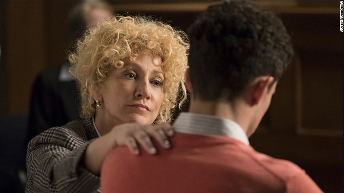 Law__Order_True_Crime-_The_Menendez_Murders_review_under_the_radar
