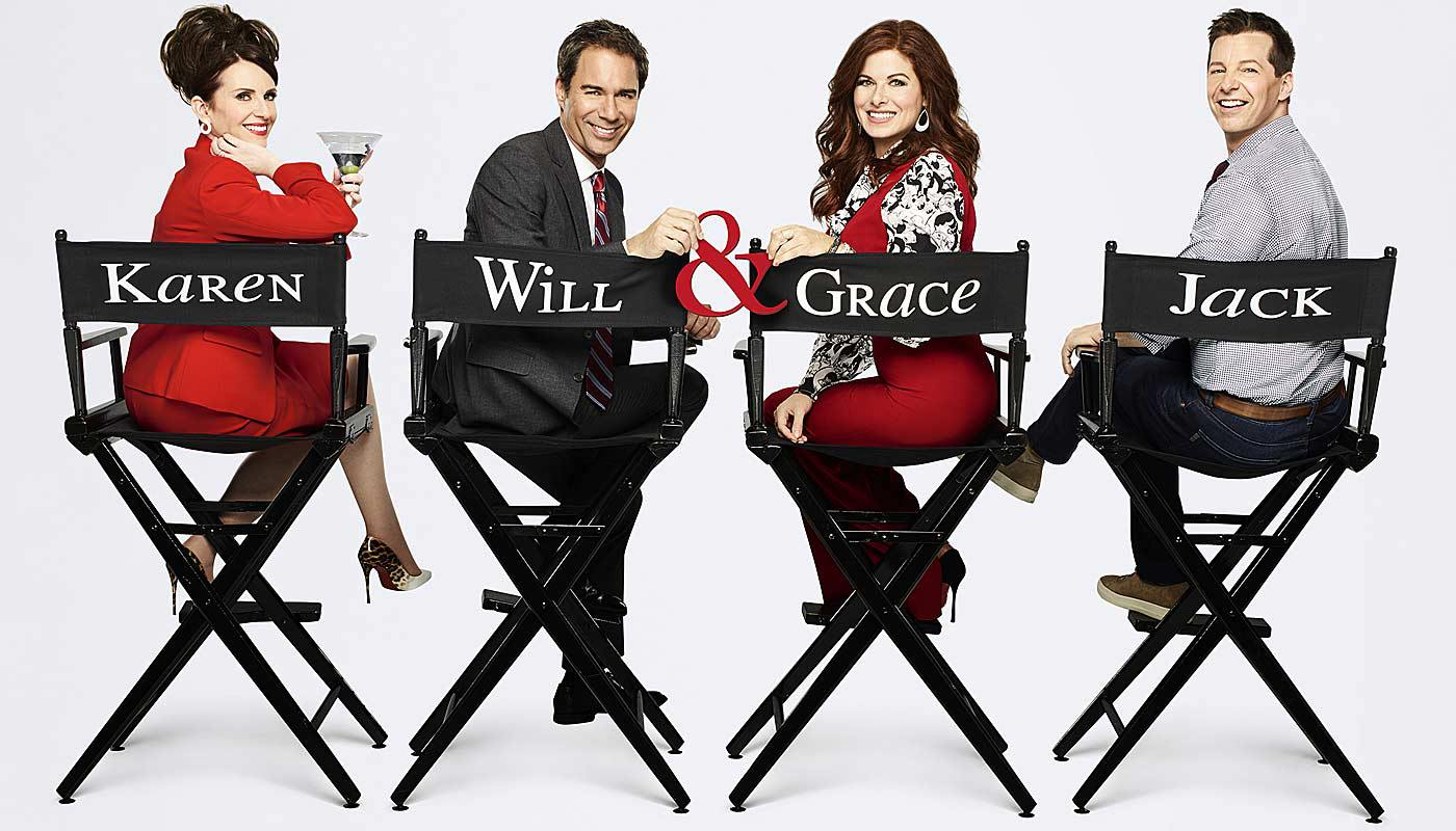 will-and-grace-nbc-2017-review_under_the_radar