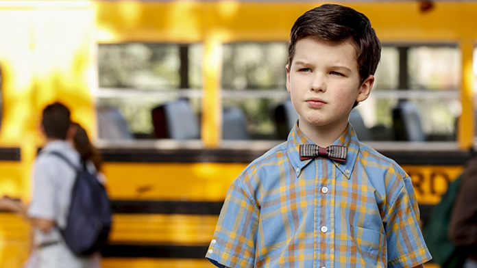 young-sheldon1_review_under_the_radar