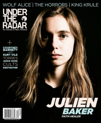 Julien_Baker_Issue_62_Cover_Med_Res