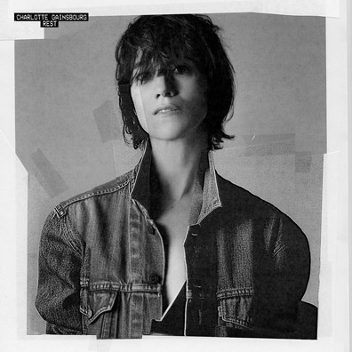 Charlotte_Gainsbourg_Rest