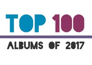 Top100Albumsof2017_696