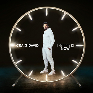 Craig_David_The_Time_Is_Now_review_under_the_radar