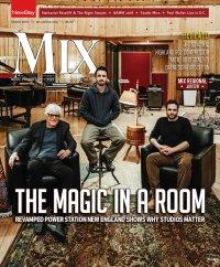 1519038793_mix-magazine-march-2018