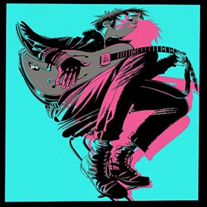 Gorillaz-The_Now_Now_Review_Under_the_Radar_61-TVIXw-0L_SS500