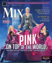 Mix-Magazine-July-2018