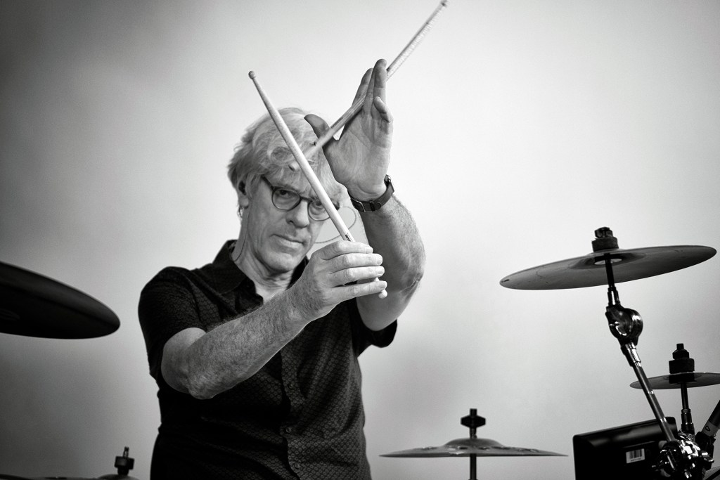 Beat-Hunger-Copeland-Sticks-LUTERBACH