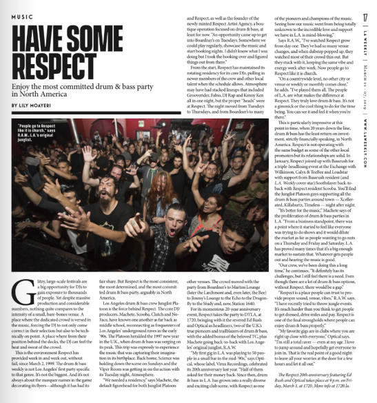 2019:2:28:Respect20LAWeeklyPrint