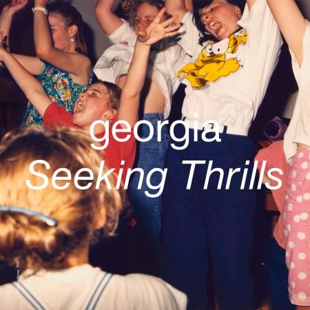 georgia-seeking-thrills-1578327071