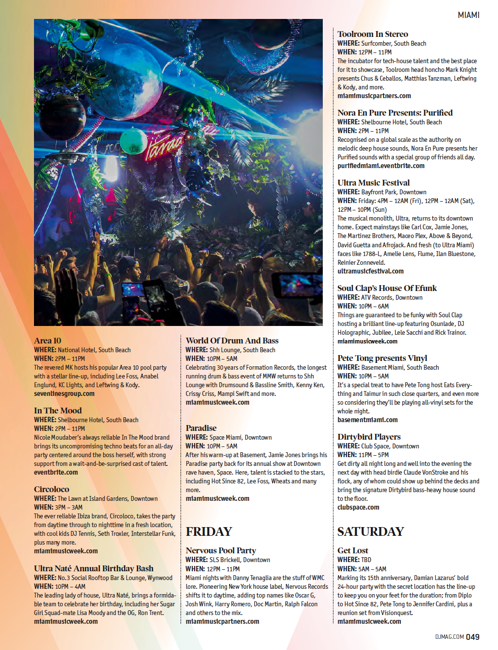 2020:03:02:DJMagMiamiPartyGuidePage2