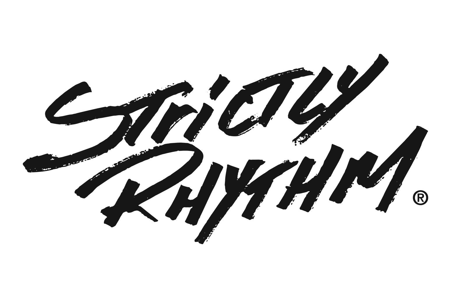 Strictly-Rhythm-logo-2020-billboard-1548-1583870321