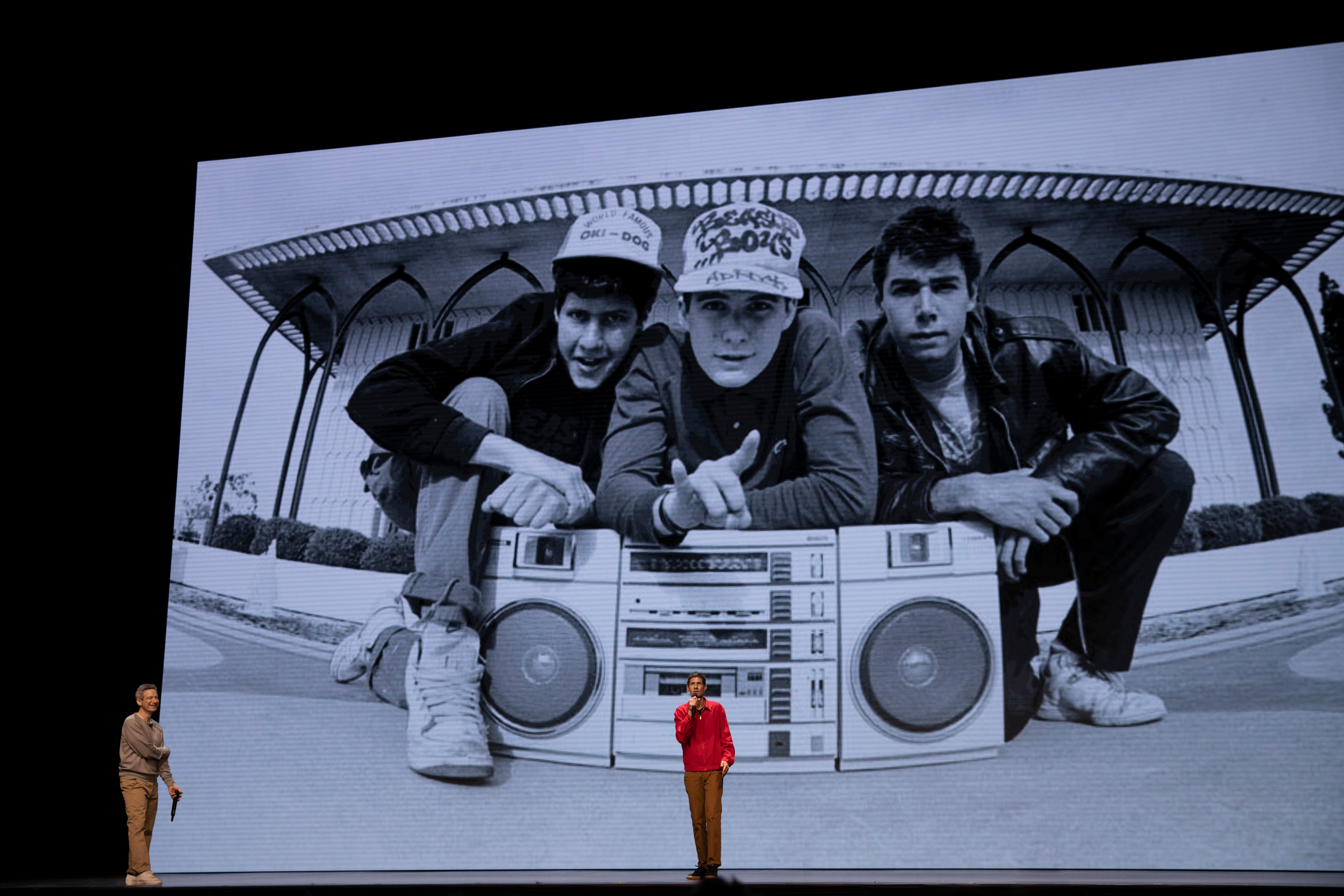 Beastie_Boys_Story_Photo_0101