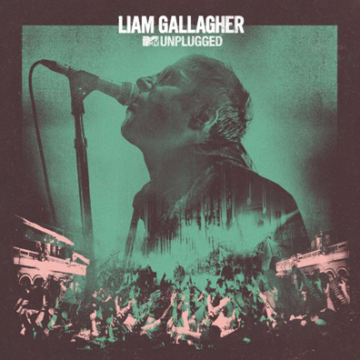 Liam_Gallagher_MTV_Unplugged_review_under_the_radar