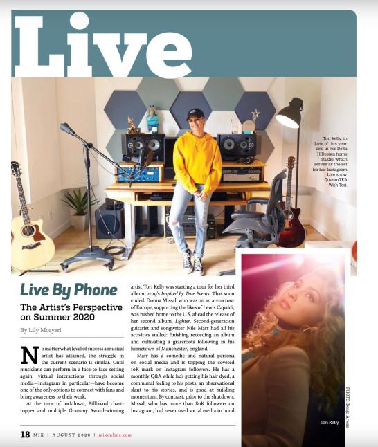 2020:07:23:LiveByPhonePage1Mix